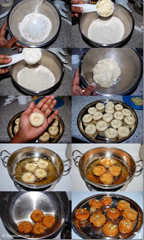 Badusha process 2