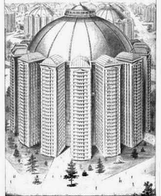retro-futurism-gillettes-metropolis