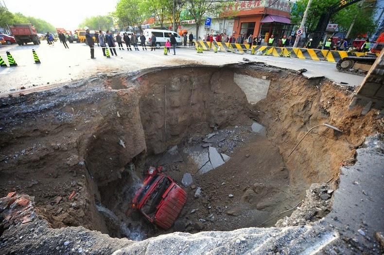 sinkholes-9