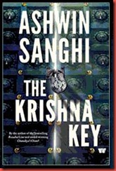 The_Krishna_Key