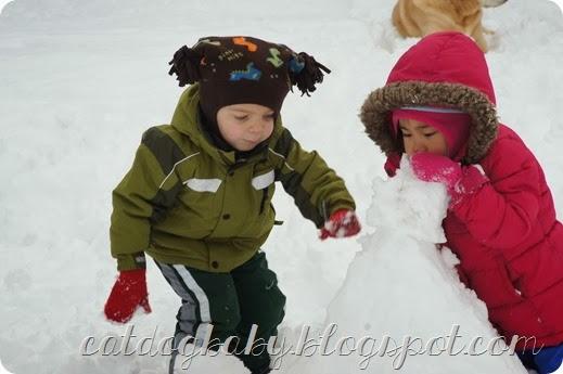 2014-02-13 snow 2.0 (122)
