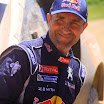 Dakar-Stage-12-Robbs-Blog-RB3-668x1002.jpg