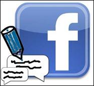 facebook-comentario