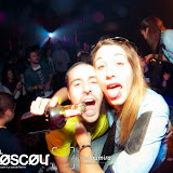 2014-01-18-low-party-moscou-54