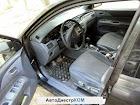 продам авто Mitsubishi Lancer Lancer Evolution VII