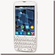 Amazon Mobile offers: Buy Spice Stellar 360 Mobile at Rs. 3999