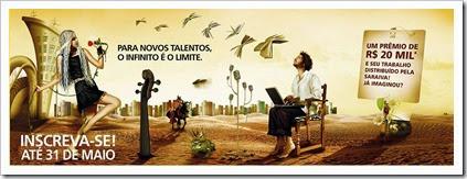 PremioSaraivadeLiteratura