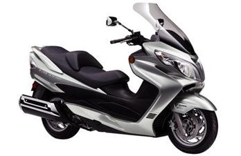 2011-Suzuki-Burgman-400-ABS