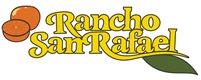 Logo Rancho