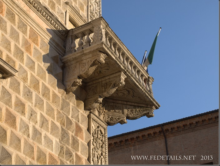 FEdetails.ne :La leggenda del diamante nascosto, foto2, Ferrara, EmiliaRomagna,Italia - FEdetails.ne: The legend of the hidden diamond, photo 2, Ferrara,Emilia Romagna,Italy - Property and Copyrights of FEdetails.net