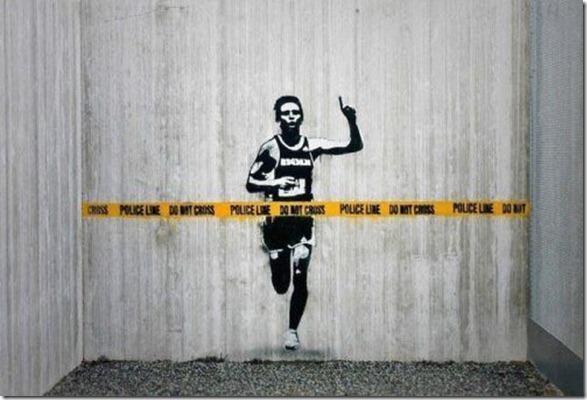 amazing-graffiti-art-7