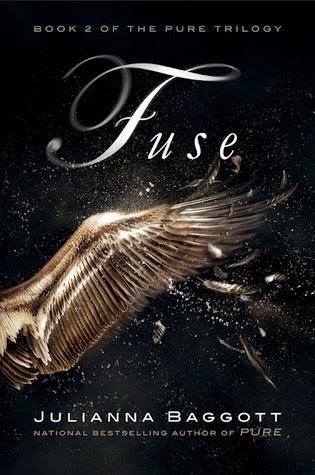 Fuse[1]