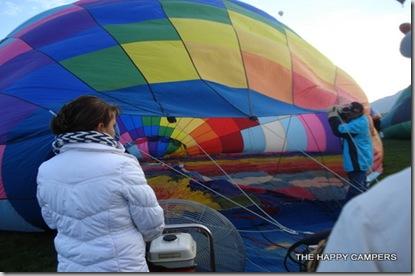 balloon 048