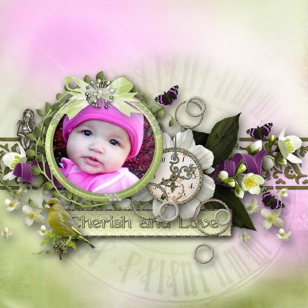 [pjk-Life-is-a-gift-web3.jpg]