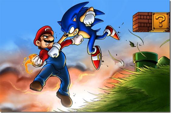 Sonic (32)