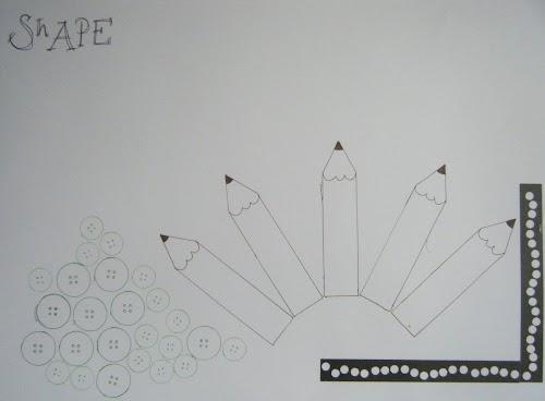DSCF6585.JPG
