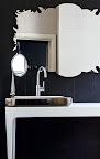 26 - Master bathroom.jpg