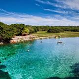 Lagoa da Pratinha.jpg