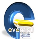 Eventiall Sports