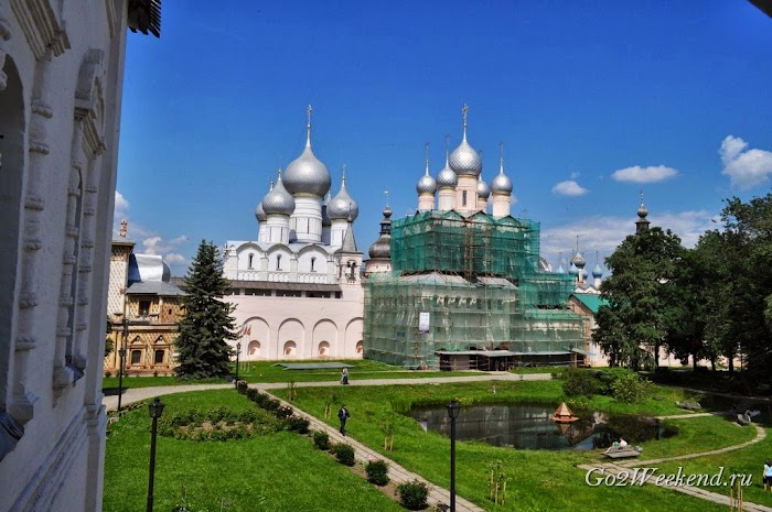 Rostov kreml 15.jpg