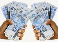 Ferramentas para ganhar dinheiro na web