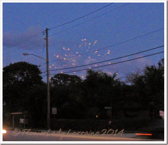 04-12-fireworks2