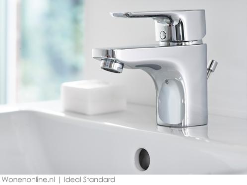 ideal-standard-kraan-02