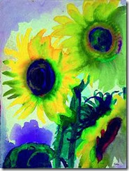 20080729_emil_nolde_sunflowers