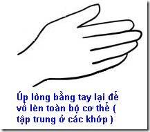 clip_image322