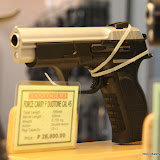 defense and sporting arms show - gun show philippines (33).JPG