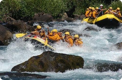 neuquen rafting2