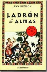LadronDeAlmas