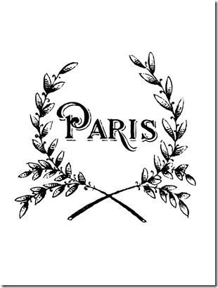 Paris-Wreath-Printable-GraphicsFairysm