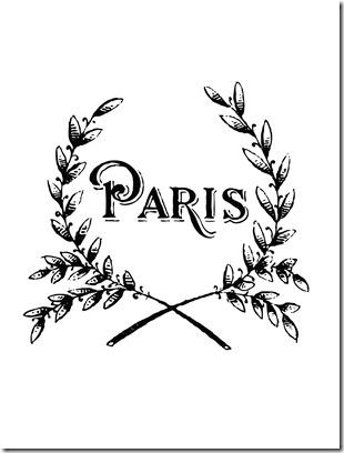 Paris-Wreath-Printable-GraphicsFairysm