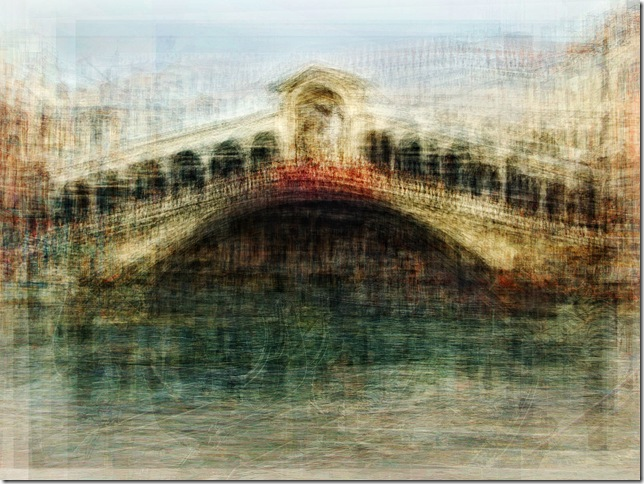 pep_ventosa_Il Ponte di Rialto