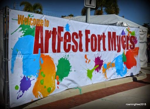 ArtFest 2015