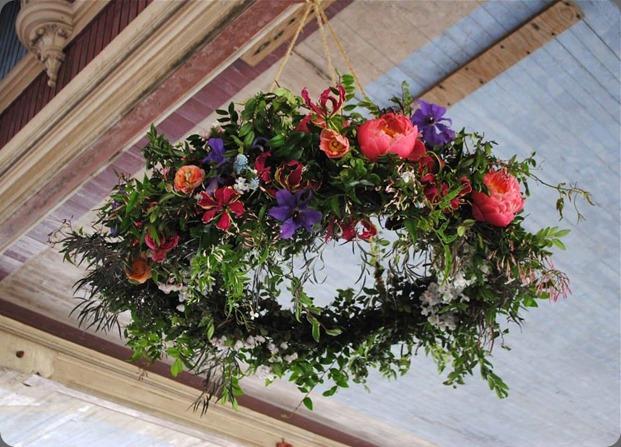 halo 969338_670546099625779_116049437_n rebecca shepherd floral design