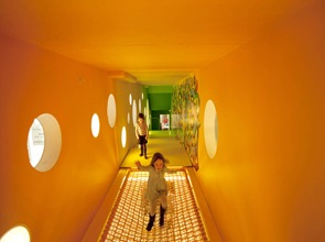 Children's-Museum-of-the-Arts-1