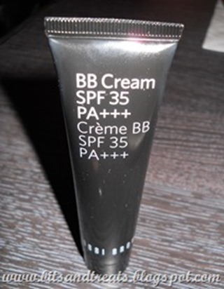 bobbi brown bb cream, by bitsandtreats_thumb[4]