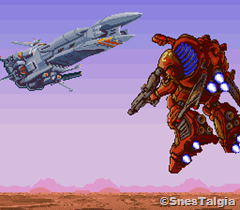 metal_warriors_konami_screen-snes