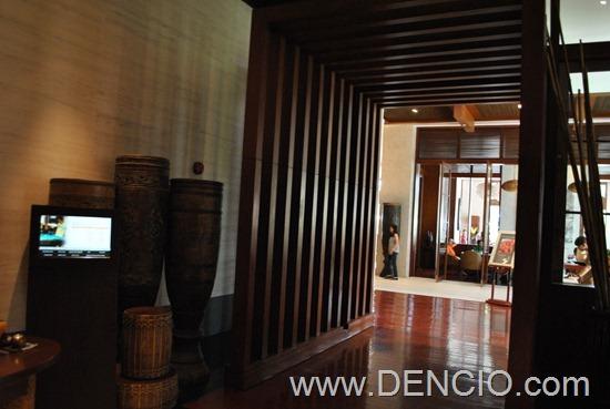 Vintana Cafe Shangri-La Boracay 04