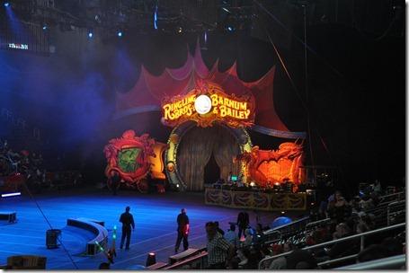 circus fun 021613 010