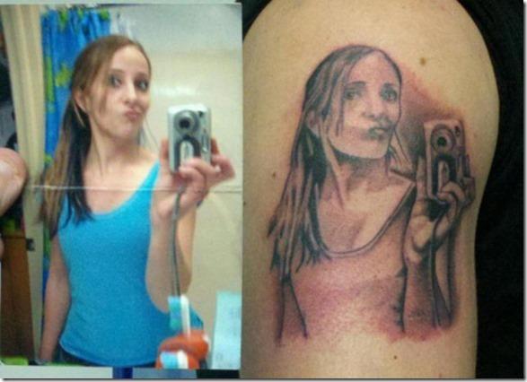 bad-portrait-tattoo-21