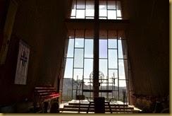 Chapel sedona 4A