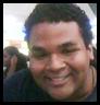 leandro Ferreira