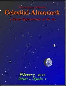 celestialalmanack