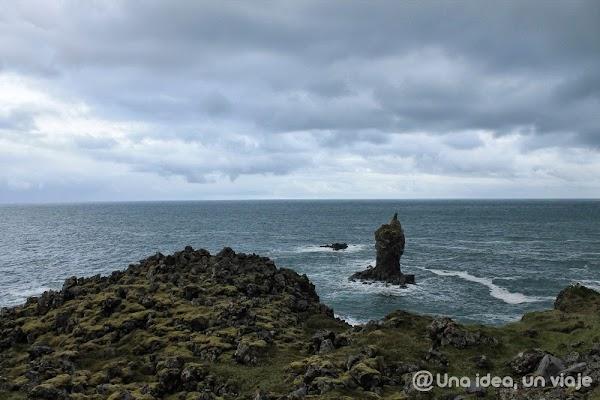 Islandia-ruta-Arnastapi-Hellnar-Snaefellsness-3.jpg