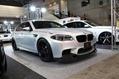 IDN-3DDesign-BMW-TAS-17