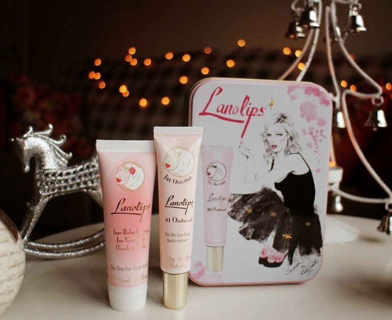 Lanolips-101-gift-set