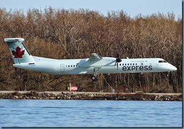 Air Canada #2